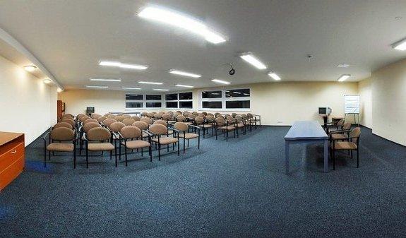 Přednášková místnost - PSA