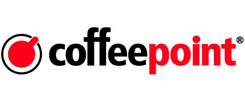 CoffeePoint