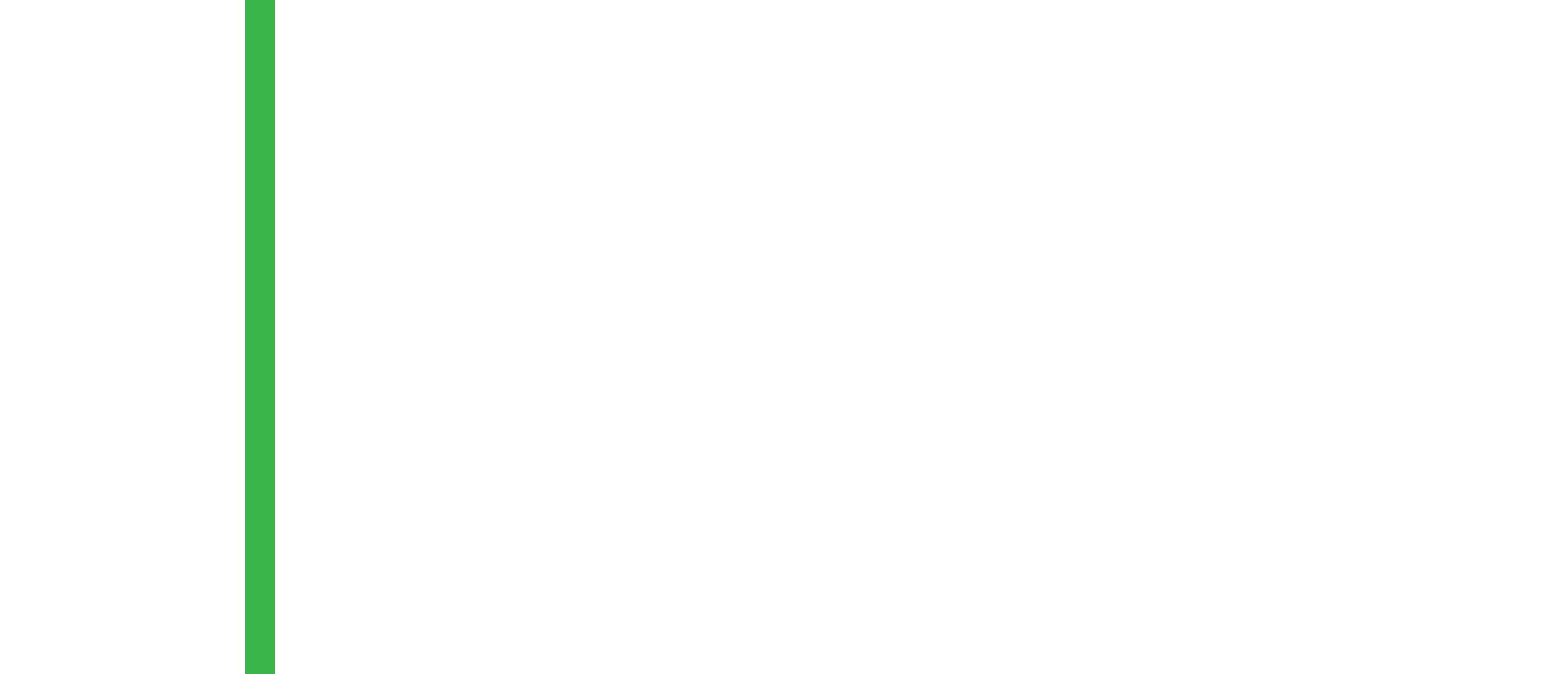 Podještědský sportovní areál